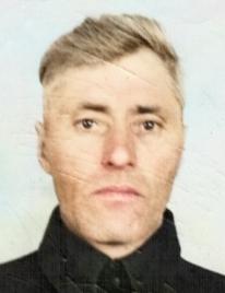 Сергеев Леонид Михайлович