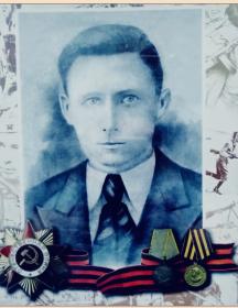 Еременко Николай Васильевич