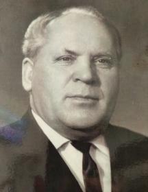 Маломощный Николай Афиногенович
