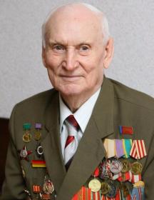 Насыров Анвар Хатыпович