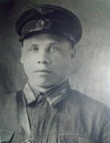 Якунин Владимир Филиппович