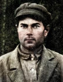Паюл Иван Никитович