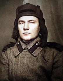 Дивин Андрей Иванович