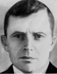 Таньков Федор Яковлевич
