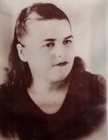 Хруничева Мария Петровна