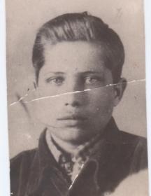 Золотухин Иван Иосифович