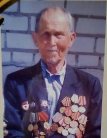 Ринатов Алексей Владимирович