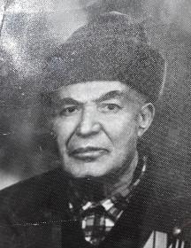 Чилингарян Микаел Мкртичович