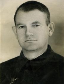 Махов Иван Александрович