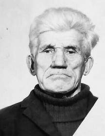 Осташов Михаил Маркович