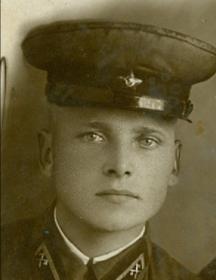 Суханов Борис Иванович