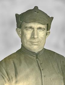 Желудков Иван Васильевич