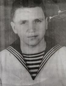 Малафеевский Николай Васильевич