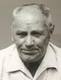 Шустов Ион Михайлович