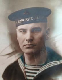 Кононенко Григорий Васильевич