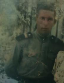 Коротков Алексей Гаврилович