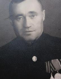 Белых Леонид Изосимович