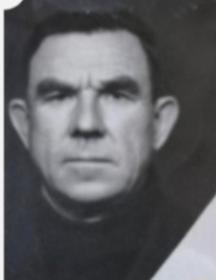 Щеглов Михаил Сергеевич