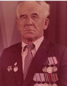 Горохов Александр Иванович