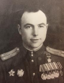 Сусько Яков Егорович