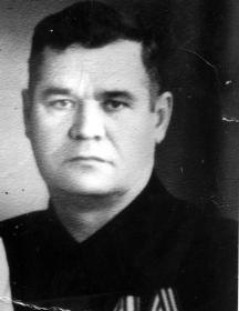 Рябов Антон Иванович