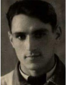 Гасанов Сайдун Гамзатович