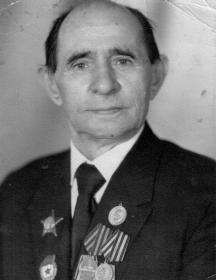 Смуров Дмитрий Иванович