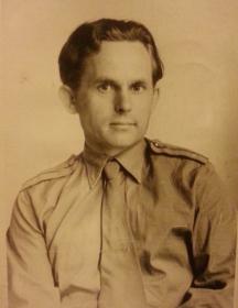 Большаков Николай Степанович