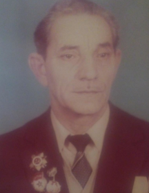 Гукасов Александр Никитович
