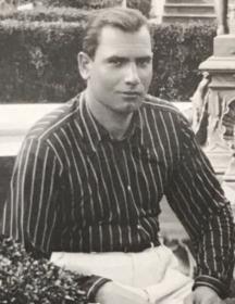 Анацкий Сергей Иванович