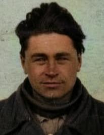 Шарый Иван Сергеевич