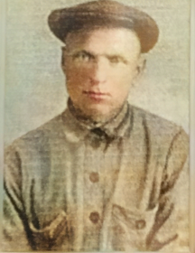 Кузнецов Алексей Федорович