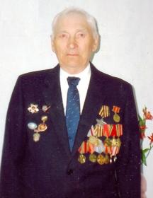 Горбачев Александр Васильевич