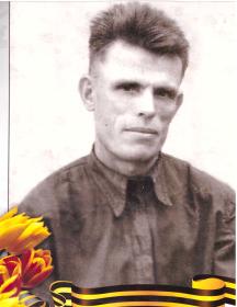 Котелевец Андрей Васильевич