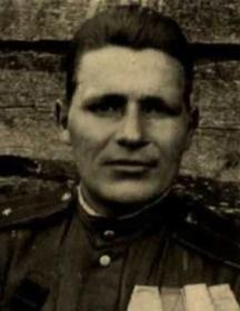 Филиппов Александр Степанович