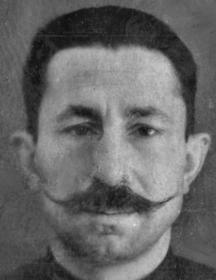 Журило Николай Ильич