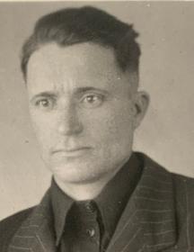 Бабин Иван Емельянович