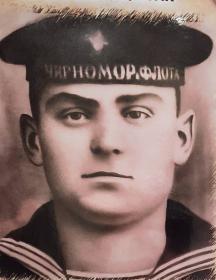 Симяник Иван Савельевич