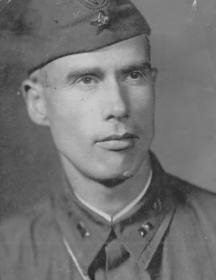 Яловчук Андрей Антонович