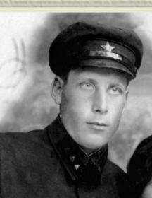 Трубицын Николай Павлович