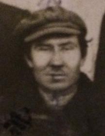 Грищенко Сергей Григорьевич
