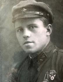 Невский Владимир Григорьевич