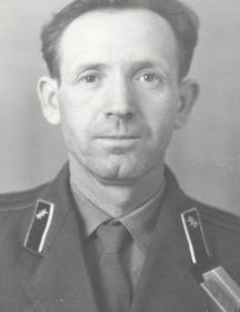 Тюрин Александр Иванович