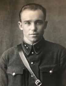 Болотников Иван Григорьевич