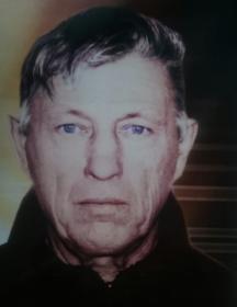 Гаврилов Николай Кириллович