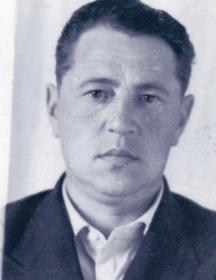 Котельников Ким Александрович