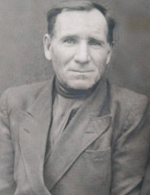 Сидоров Лаврентий Васильевич