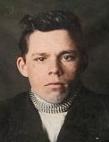 Буйский Николай Абрамович