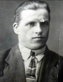 Прозоров Николай Григорьевич