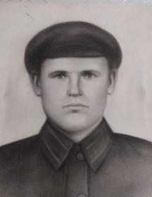 Донцов Михаил Андреевич